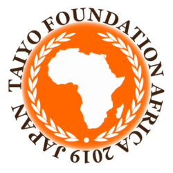 Taiyo International Foundation