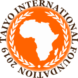 Taiyo International Foundation